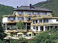Hotel Engel Bad Kreuznach im Salinental